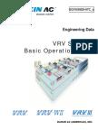 EGVUSE09-07C_a VRV Basic Operation Guide.pdf