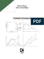 Termotehnica[1].pdf