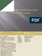 KASUS PKM Klangenan 2 MEI 2016.pptx