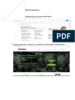 Petunjuk Penggunaan e-modul.pdf