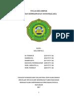 Askep Osteomalasia Print Doc