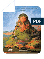 1_ESTUDIOS_SOBRE_LA_DOCTRINA_SECRETA-_SONIDO_Y_LENGUAJE.pdf