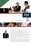 Code_of_Ethics.pdf