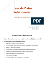SQL_Procedures_v3_DBD.pdf