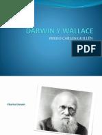 biología Darwin.pptx