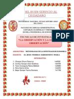 INFORME TECNICA DE OBSERVACION Y GUIA DE OBSERVACIÓN.pdf