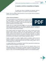 Dropbox.pdf