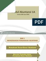 204791551-PPT-Akuntansi-1A.pptx