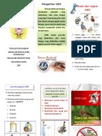 Leaflet Dbd, By.tripalawati