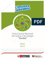 bases-FERIA DE CIENCIAS 2017.pdf