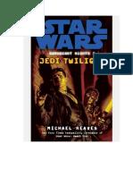03 - 19 ABY - Noches de Coruscant I - Crepsculo Jedi.pdf