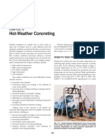 PCA-Hot Weather Concreting_2.pdf