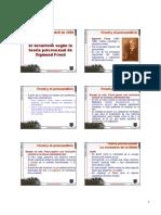 desarrollo_psicosexual.pdf