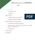 46147828-Modelo-de-Nicholson-Final.docx