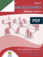 epidemiologia-2.pdf