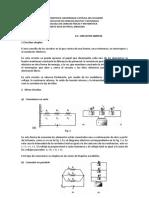 4.5 Ley de Ohm, Circuito_simple