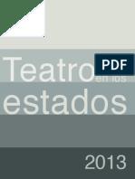 Anuario2013 Web