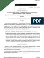 ley_17514_de_violencia_domestica.pdf