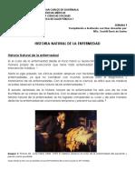 historia-natural-de-la-enfermedad.pdf