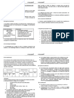Directivas Académicas Ingles Introductorio Fronter- Sube