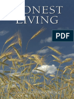 Honest Living.pdf