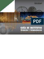 GUIA-30-DE-AGOSTO-FINAL.pdf