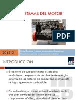 03.UT-1 SISTEMAS BASICOS MOTOR.pptx