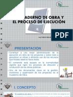 EL_CUADERNO_DE_OBRA_Y_EL_PROCESO_DE_EJEC.pdf