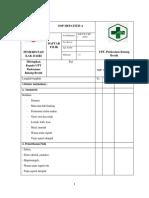 daftar tilik hepatitis.docx