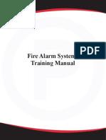 8700055_FireTrainingManual