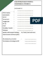 formulir persyaratan rumah bahasa.docx