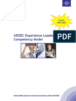 10090916_AIESEC_Competency_Model_updated_.pdf