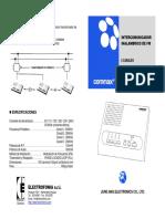 Manual_COMMAX_WI-4C.pdf