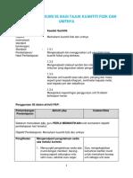 RPH BAB 1.3 Kuantiti Fizik.docx