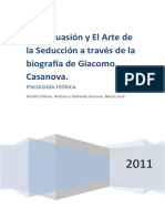 persuasion_y_arte_seduccion.pdf