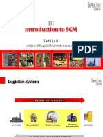 1_Introduction_to_SCM_Man._Rantai_Pasok.pdf