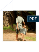 Chinna naati Gnapakalu.pdf