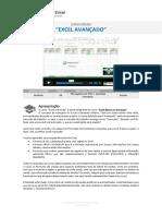 EXCEL-AVANCADO.pdf