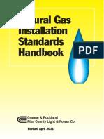 naturalgasinstallationstandards_pressure gauge.pdf