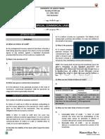 Hizon Notes - Special Commercial Laws.pdf