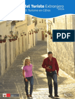 Perfil del Turista Extranjero 2014.pdf