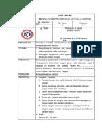 SPO Cuci Tangan dengan Antiseptik Berbahan Alkohol (Handrub) edit.docx