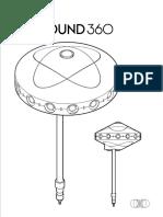 Surround360_Manual.pdf