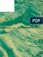 Bonet_Eugeni_ed_Desmontaje_film_video-apropiacion_reciclaje_pp_1-36.pdf