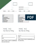 Requisitos Actualizacion Procampo Copia