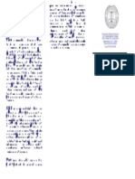 pubspirnatlbrochureapproved2003