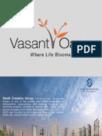 Vasant Oasis