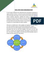IT Service Management | ITIL | ITSM Solutions | ITSM Products - nocsmart.com