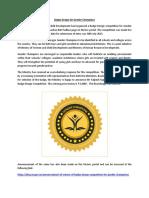 Badge.pdf