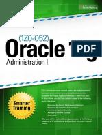 1Z0052_Oracle_11g_SQL_Fundamentals_II.pdf